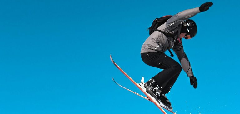 Top 7 Best Snowboard Backpacks for 2020
