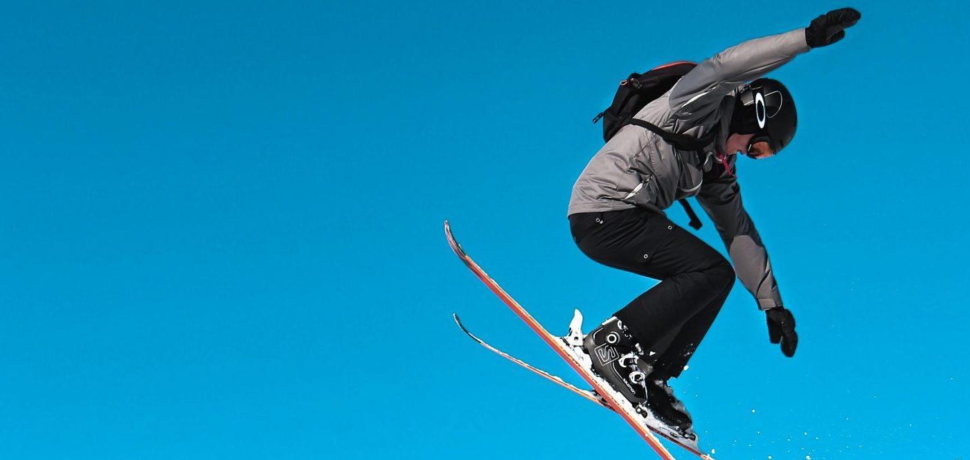 Best Snowboard Backpacks for 2020
