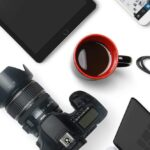 Top 20 Best Travel Accessories for Long Flights